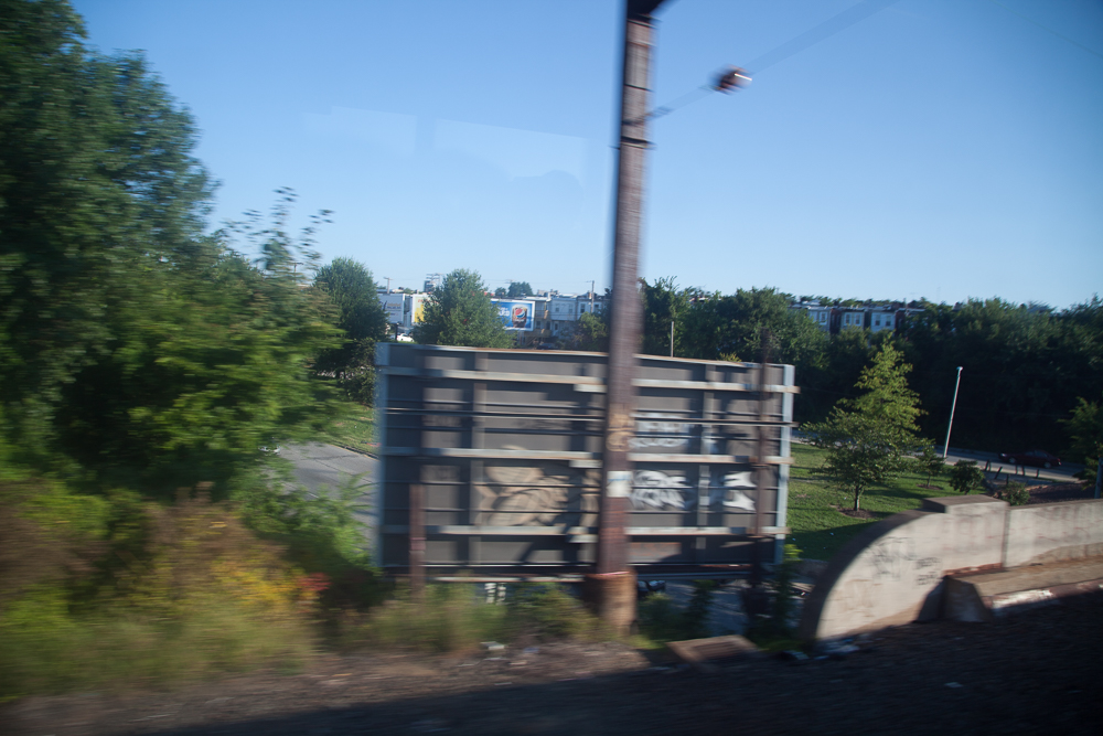 BMORE_commute_jul24-87.jpg