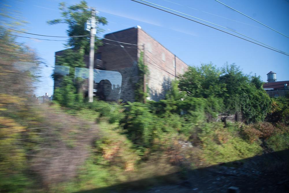 BMORE_commute_jul24-88.jpg