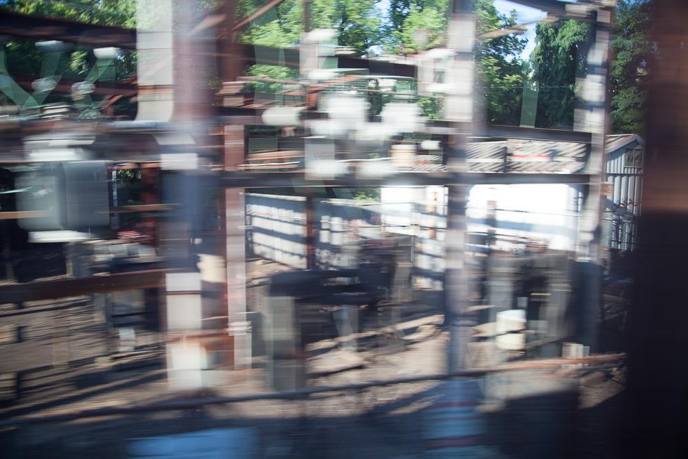 BMORE_commute_jul24-109.jpg