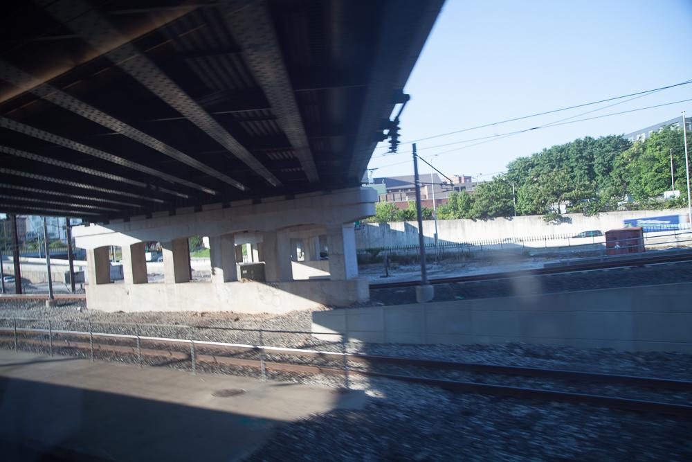 BMORE_commute_jul24-121.jpg