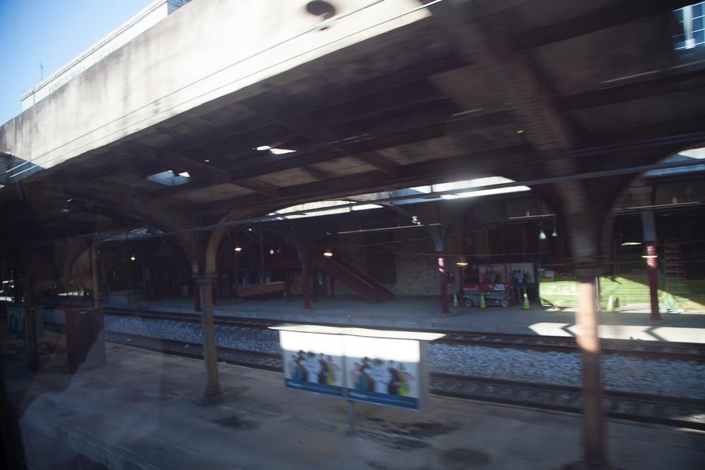 BMORE_commute_jul24-135.jpg