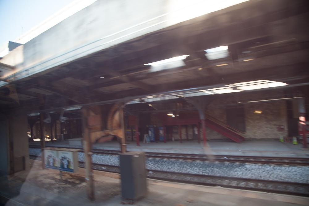 BMORE_commute_jul24-136.jpg