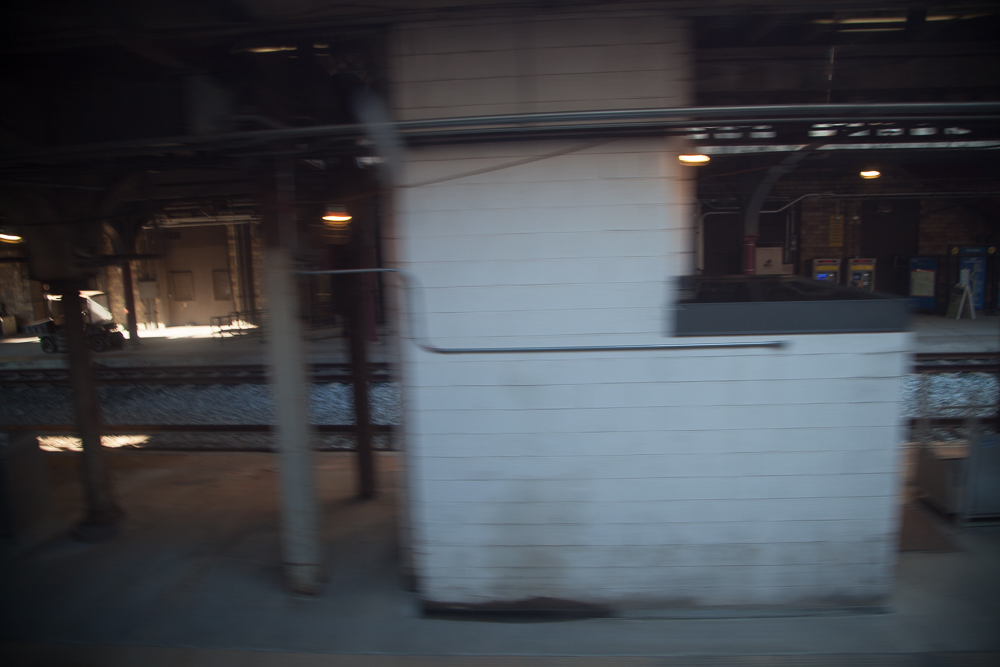 BMORE_commute_jul24-140.jpg