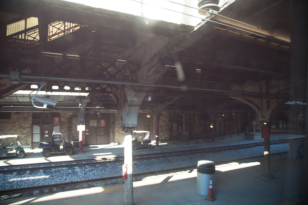 BMORE_commute_jul24-142.jpg