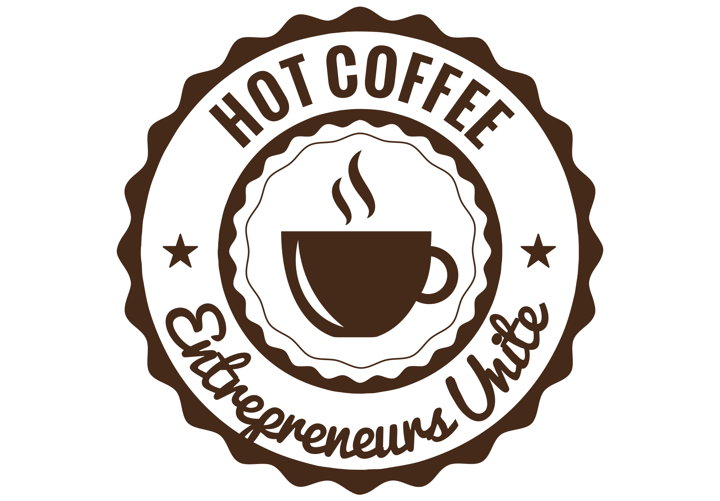 HOT COFFEE LOGO.png