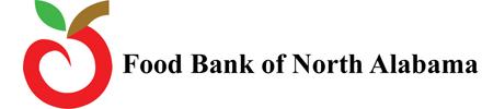 Food bank logo.png