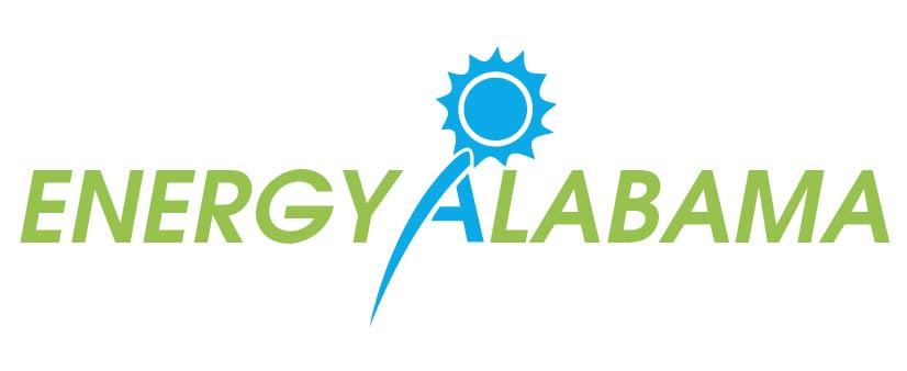 EnergyAlabama.jpeg