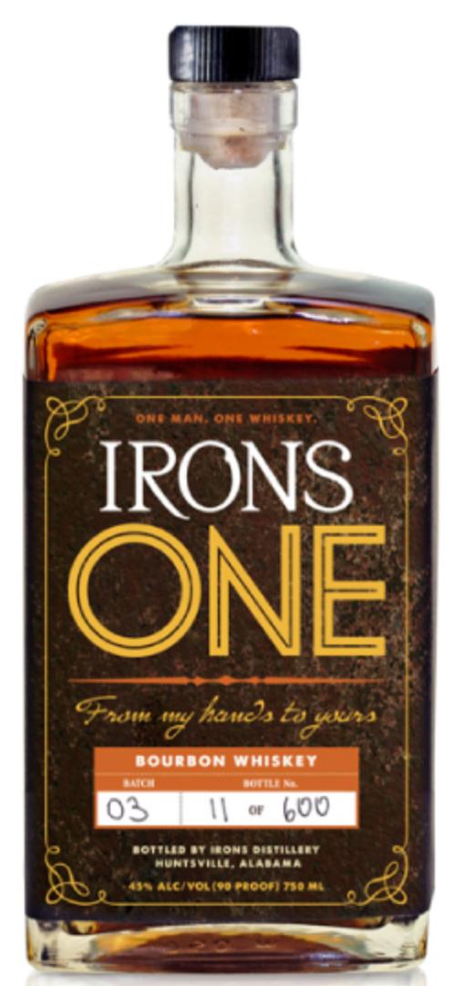 IronsOne.png