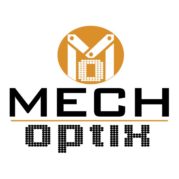 MECHoptix Logo.png