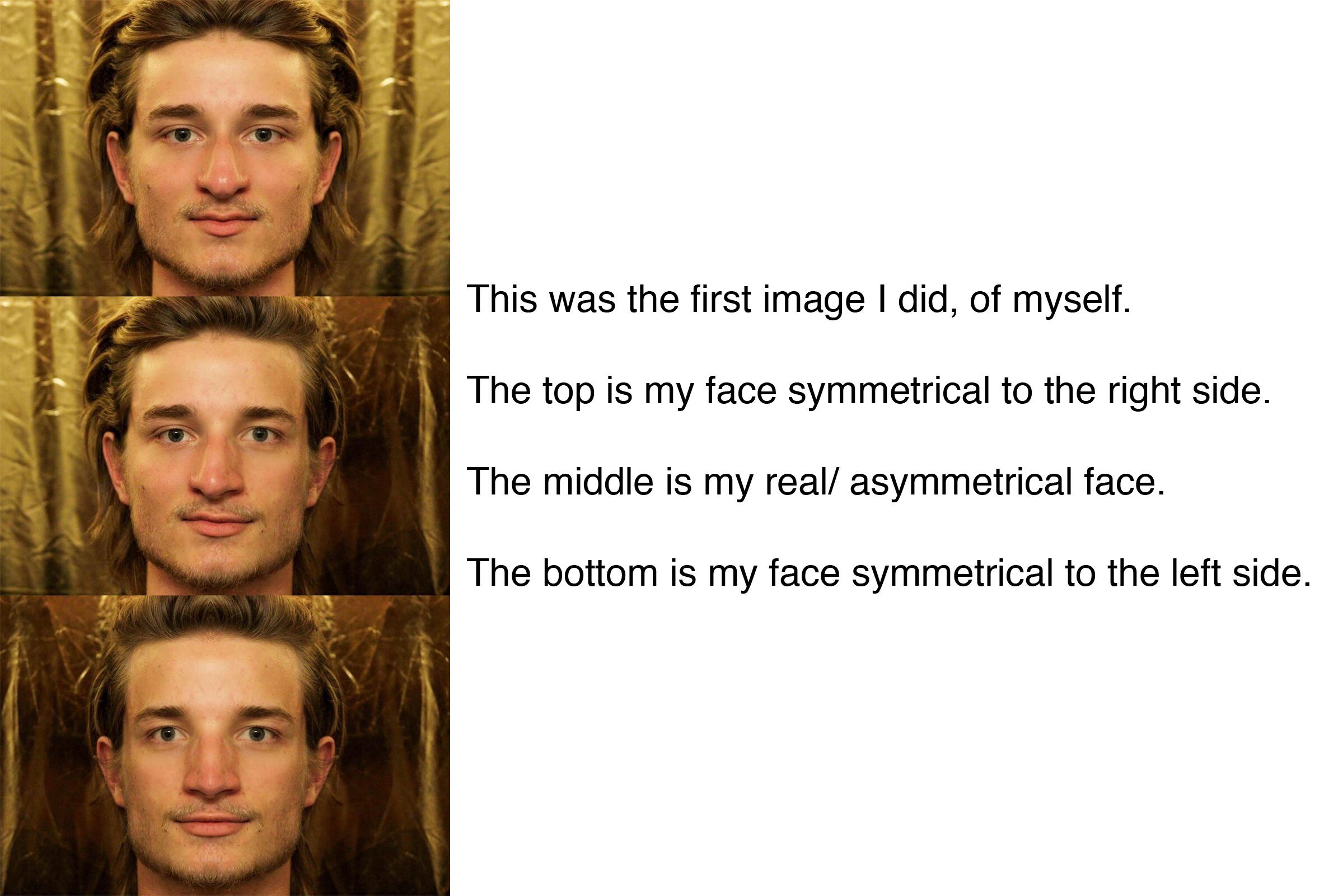 symmetry me.jpg