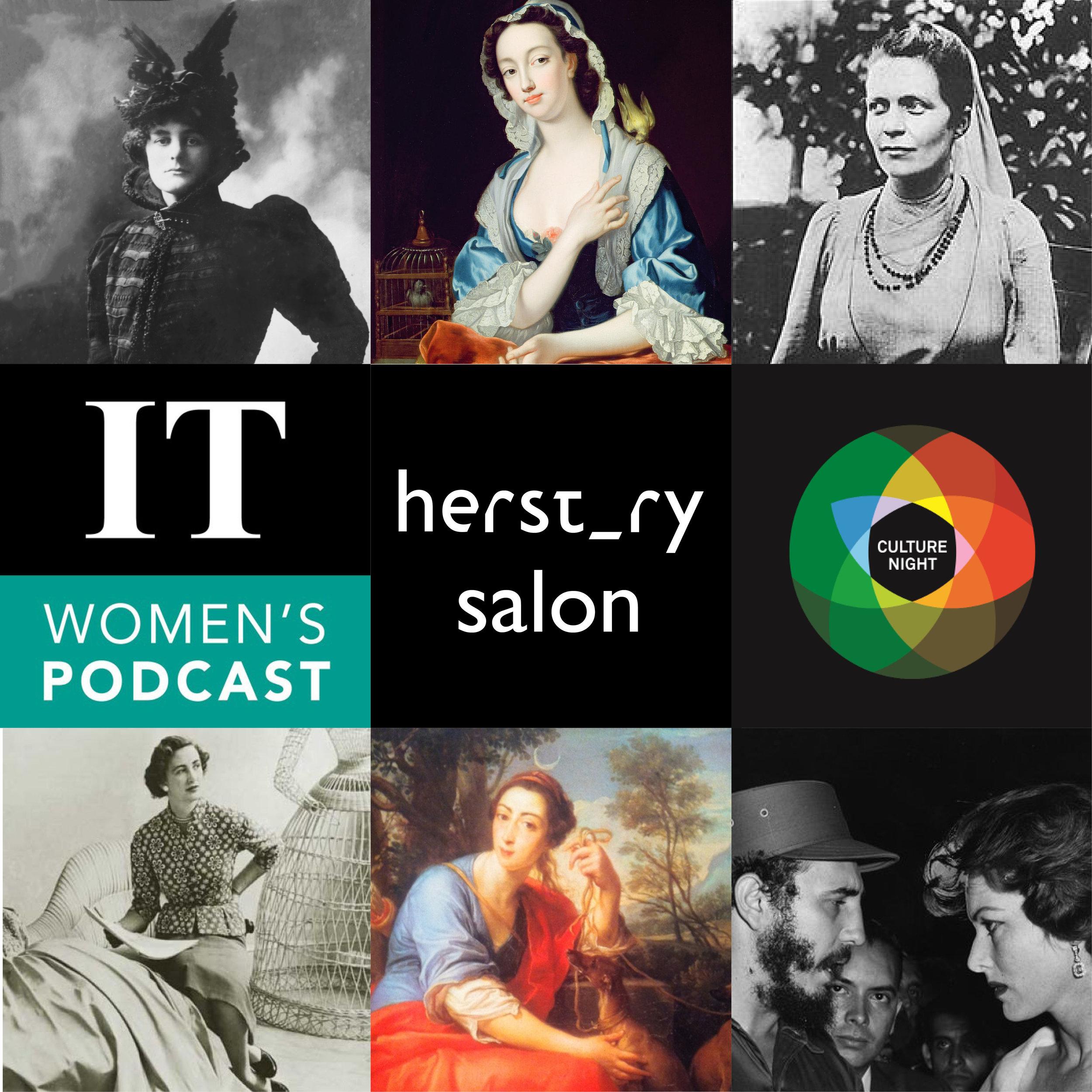 IT Herstory salon .jpg