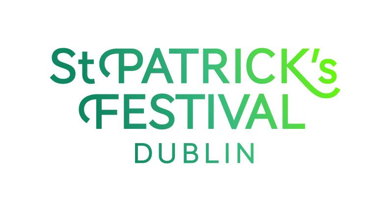 SPF_Logo_Centre_Col_Dublin.jpg