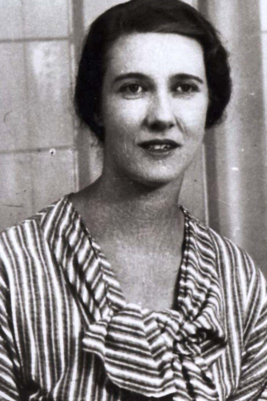 Mary Elmes in the 1940s.jpg
