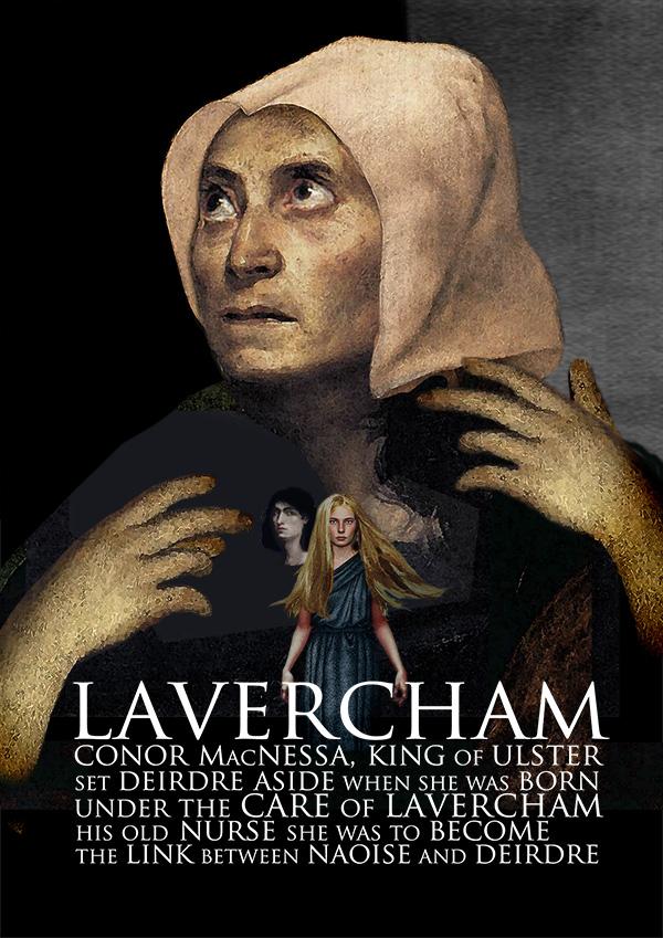 Lavercham.jpg