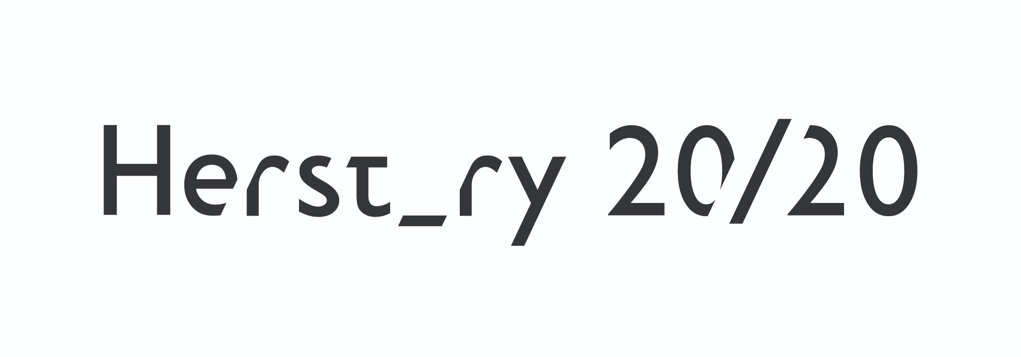 Herstory+2020+Logo_White.jpg