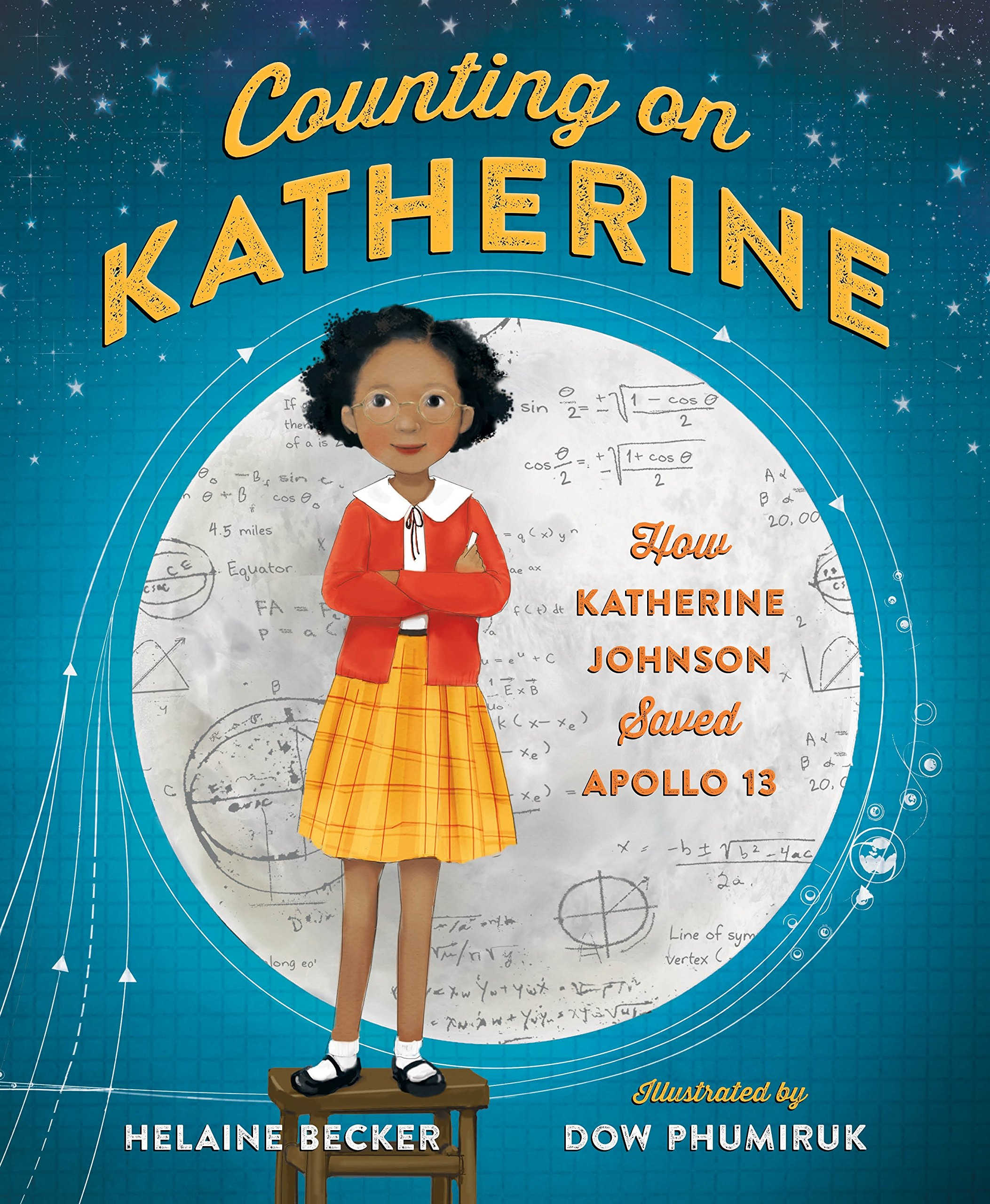 Counting on Katherine.jpg