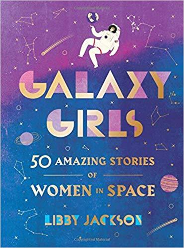 Galaxy Girls.jpg