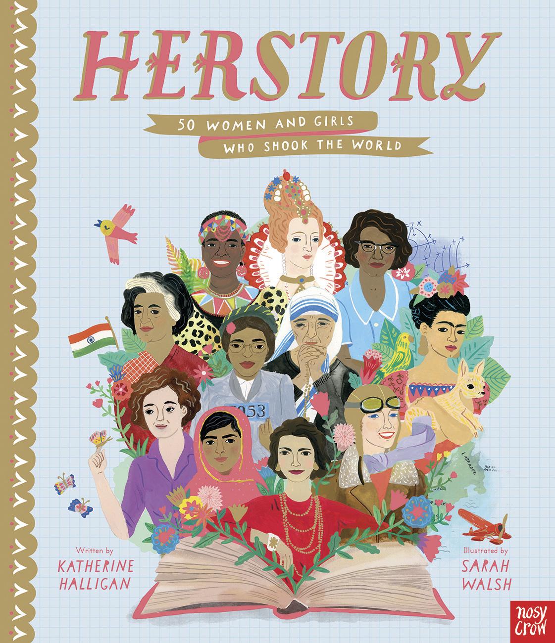 Herstory book.jpg