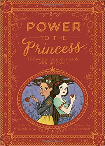Power to the Princess.jpg
