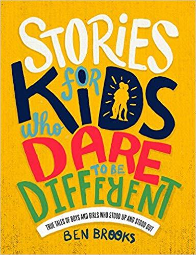 Stories for Kids.jpg