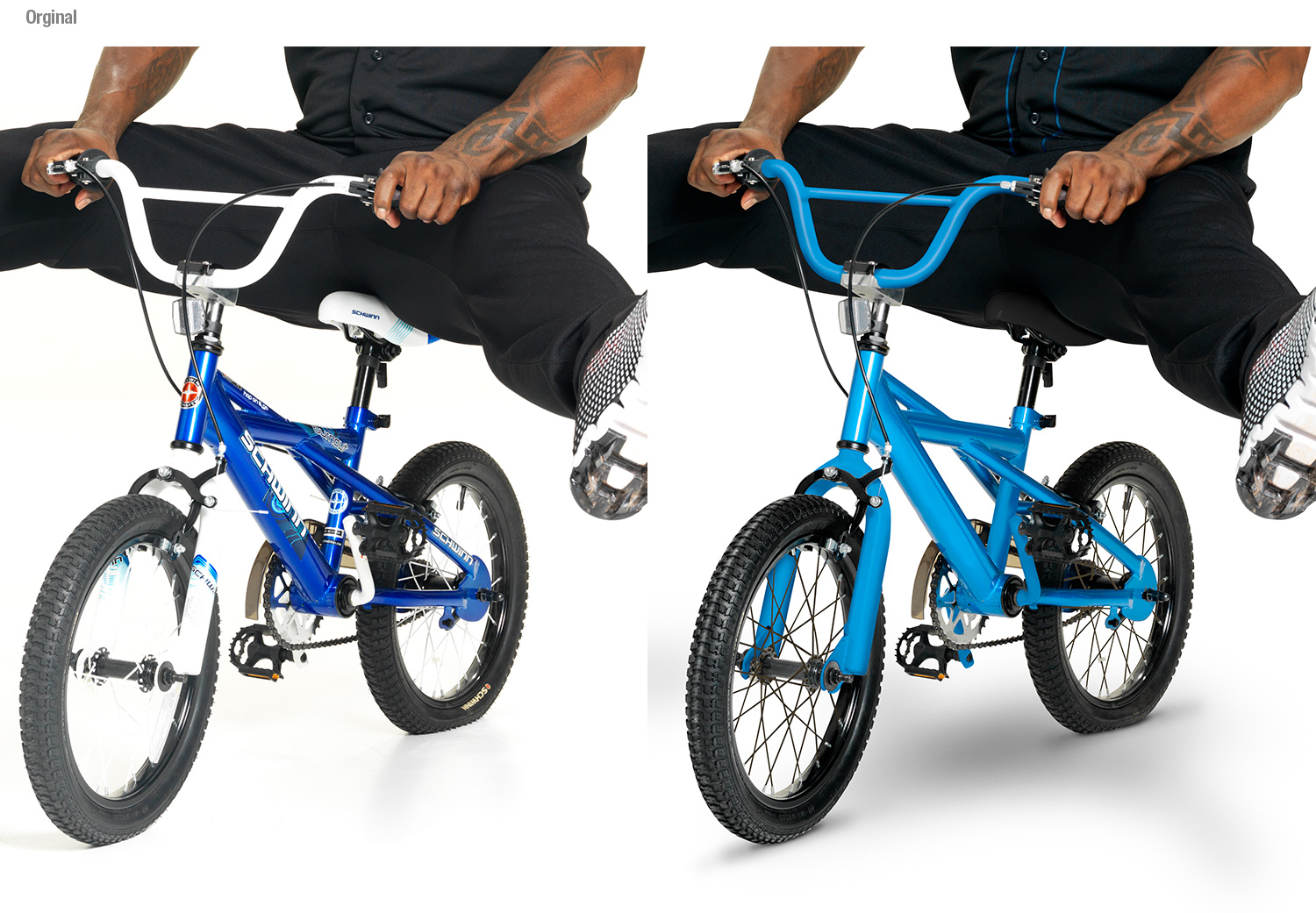 Retouching-bicycle.jpg