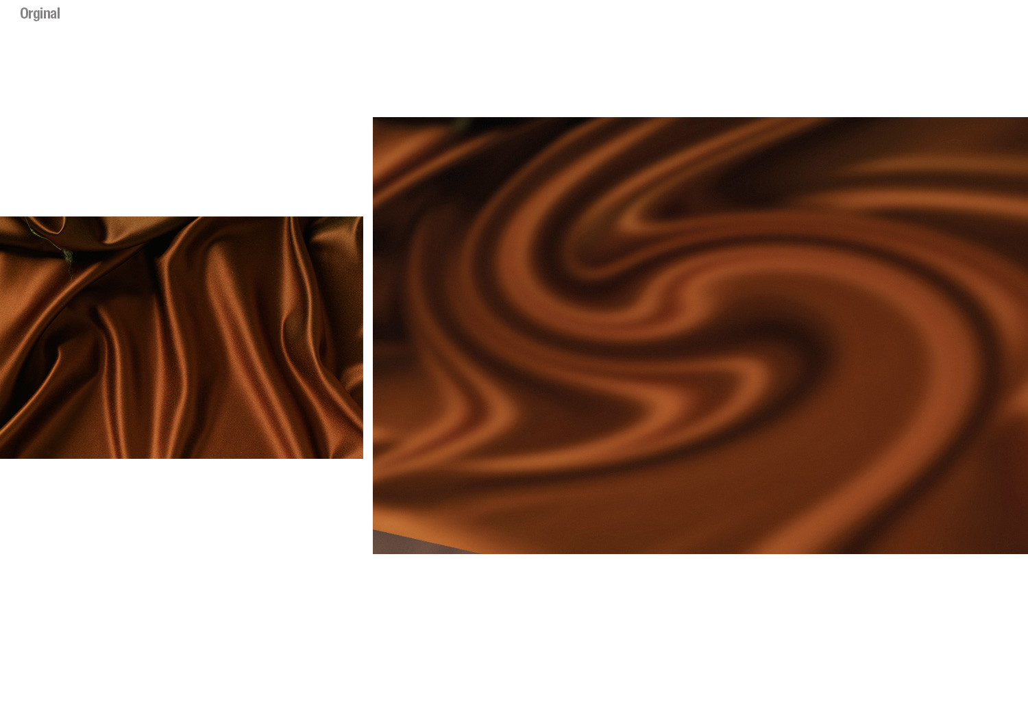 Retouching-Misc-chocolate-swirl.jpg