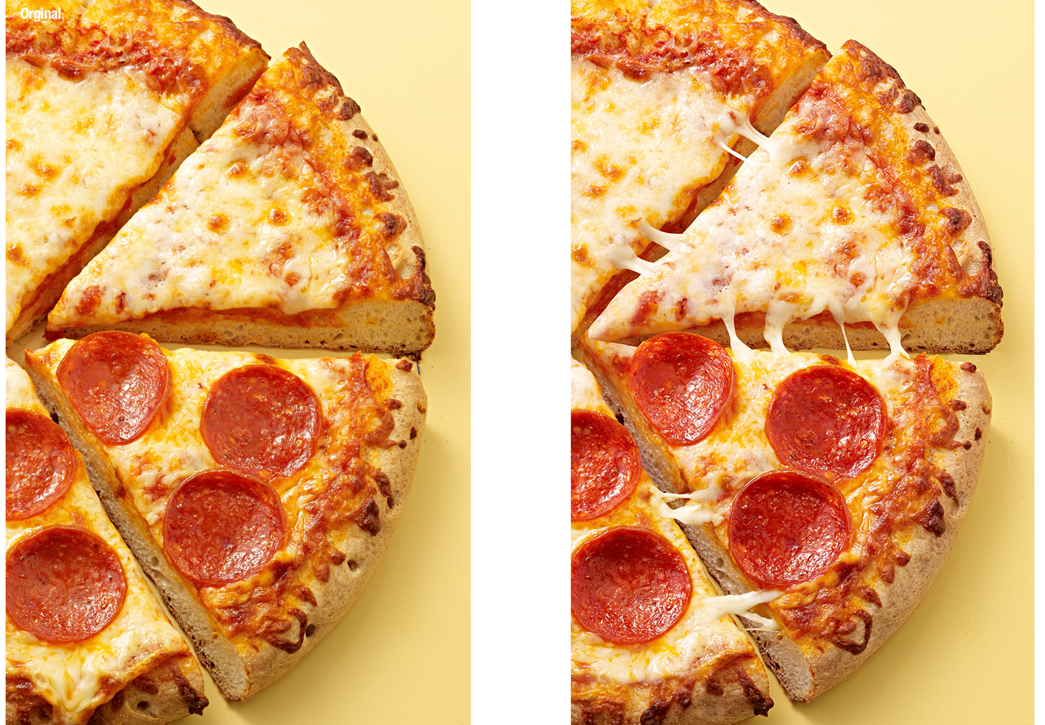 Retouching-pizza.jpg