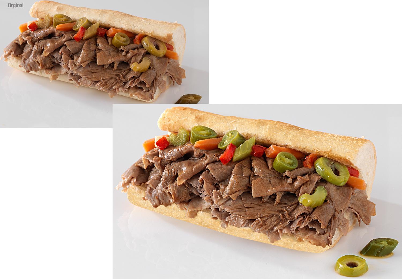 Retouching-Food-beef-sandwich.jpg