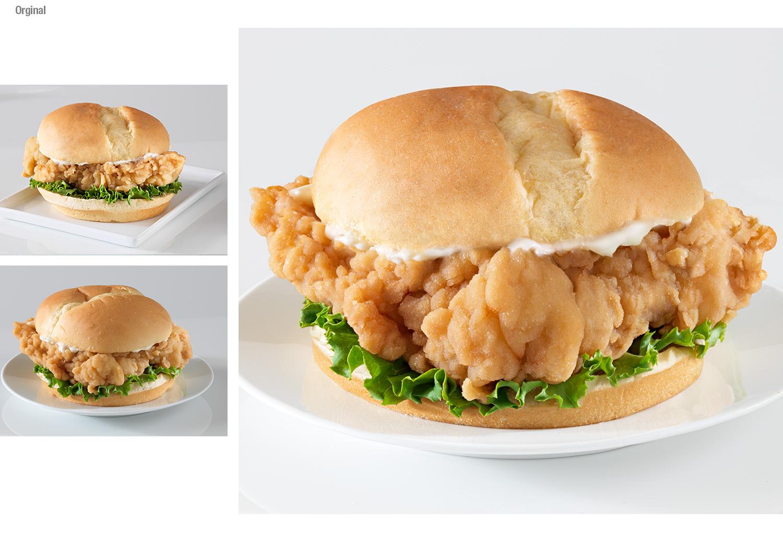 Retouching-Food-chicken-sandwich.jpg