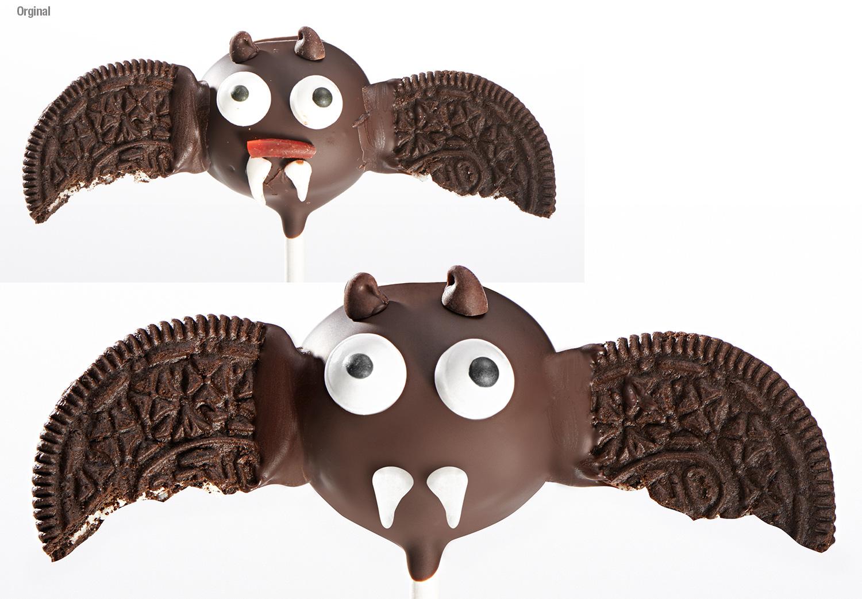 Retouching-Food-Chocolate-bat.jpg