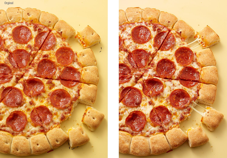 Retouching-Food-pizza-1.jpg
