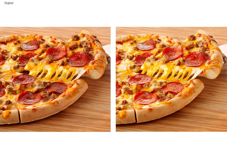 Retouching-Food-pizza-2.jpg