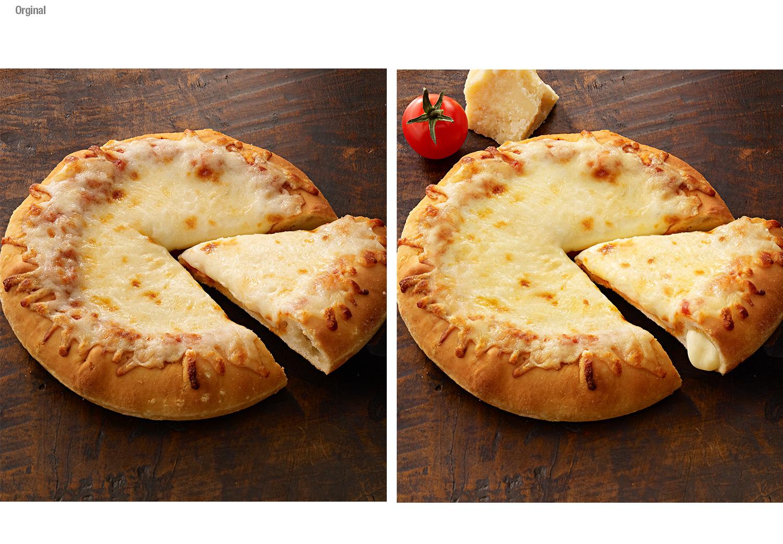 Retouching-Food-pizza-4.jpg