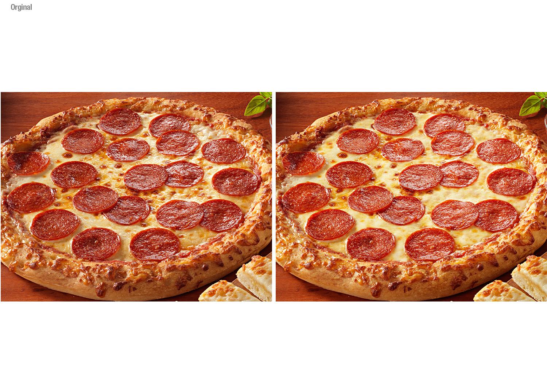 Retouching-Food-pizza-5.jpg
