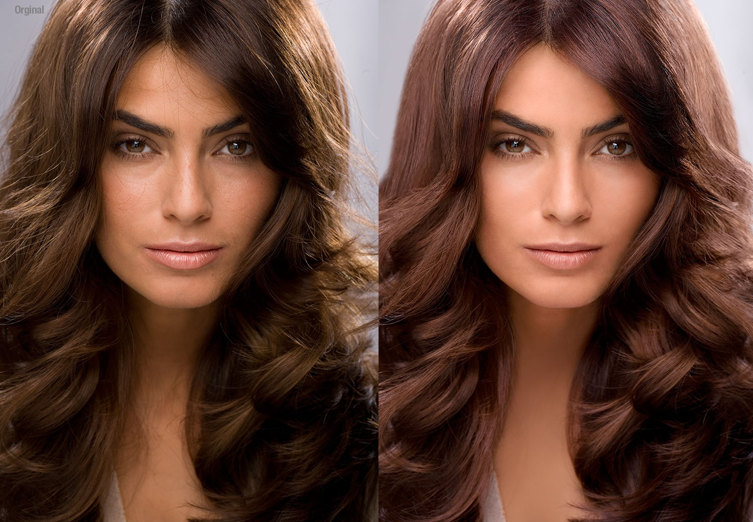Retouching-People-Hair1.jpg