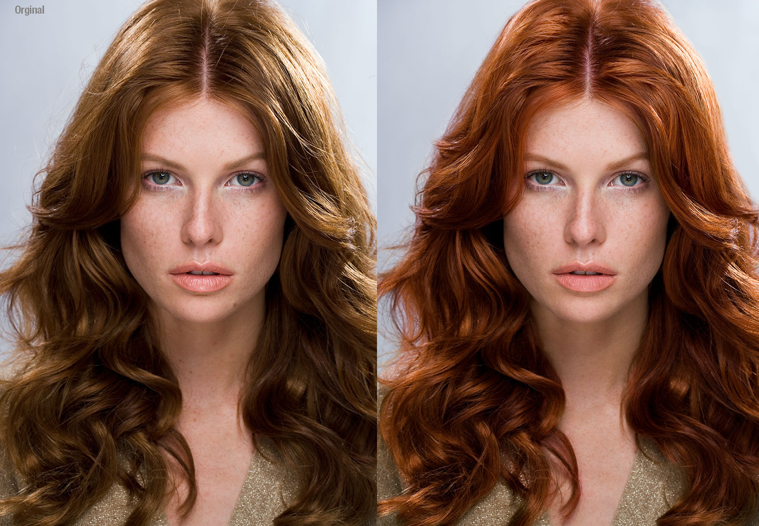 Retouching-People-Hair2.jpg