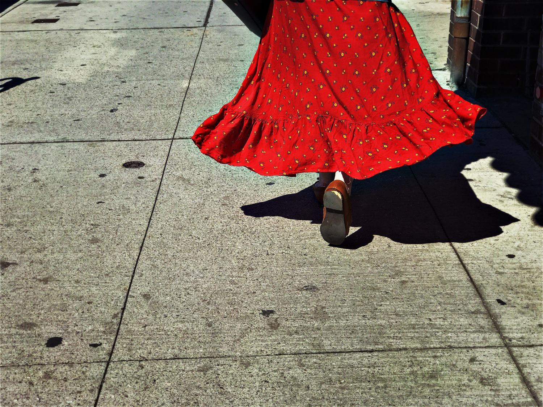 untitled (red skirt).jpg