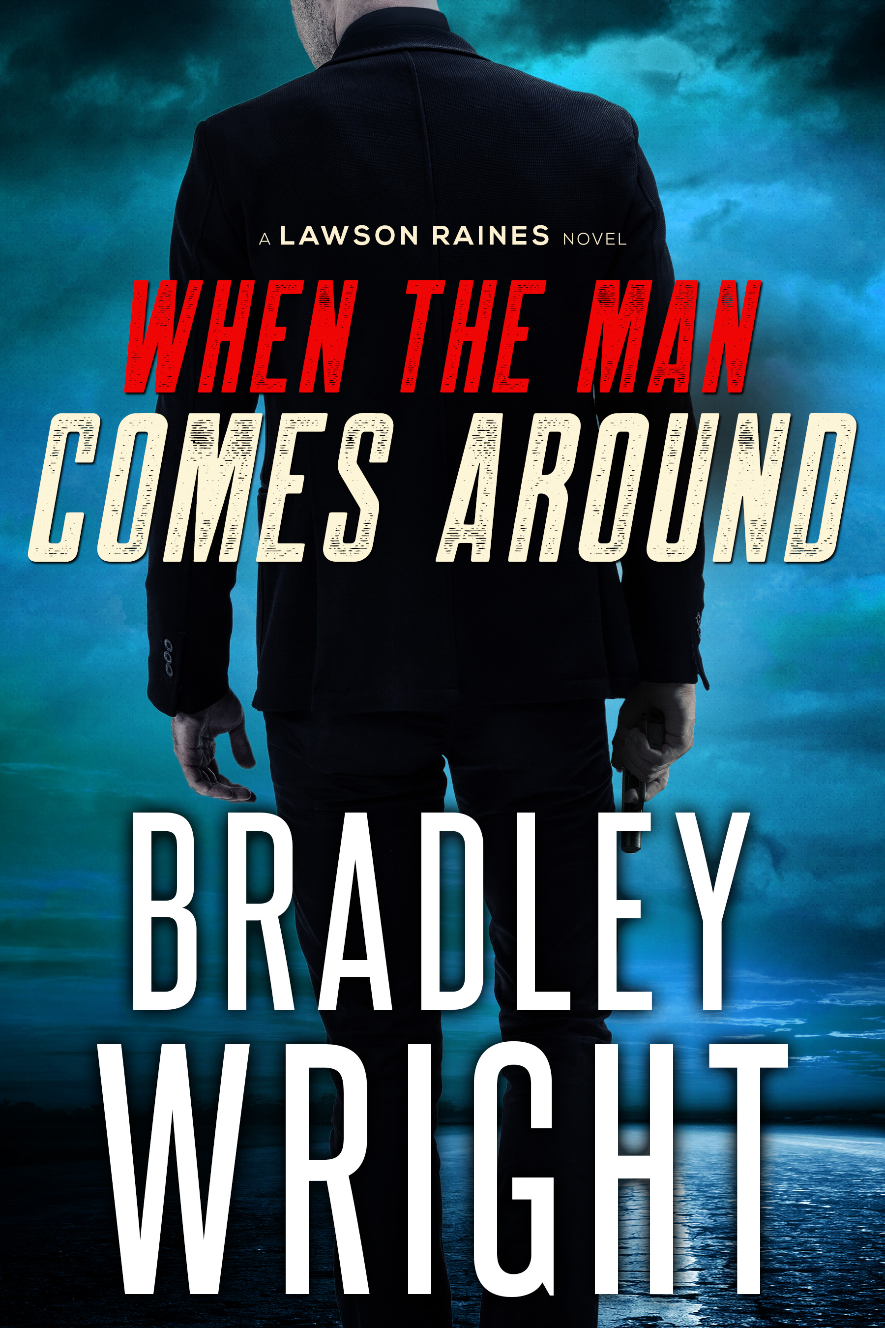 2017-1673 Bradley Wright B01.jpg