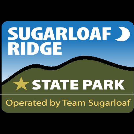 Sugarloaf State Park.png