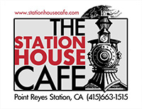 Station House_200.jpg