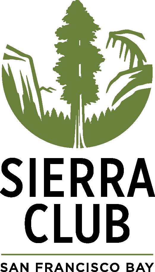 SC-San-Francisco-Bay-Chapter-Logo_Vertical_Color.png