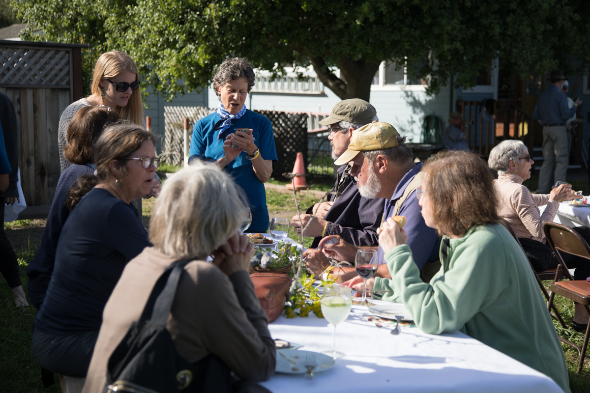 088-2019-Point-Reyes-Birding-Festival-Web-Sized.jpg