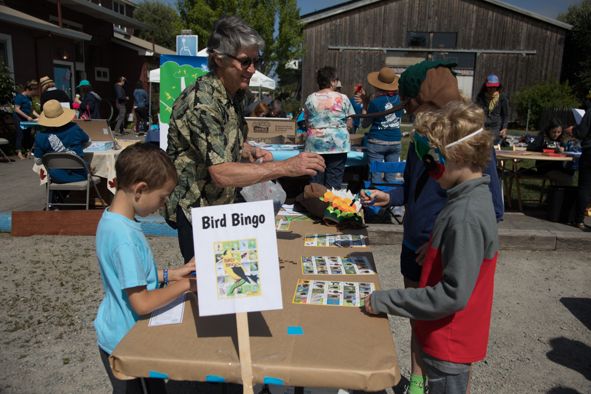 220-2019-Point-Reyes-Birding-Festival-Web-Sized.jpg