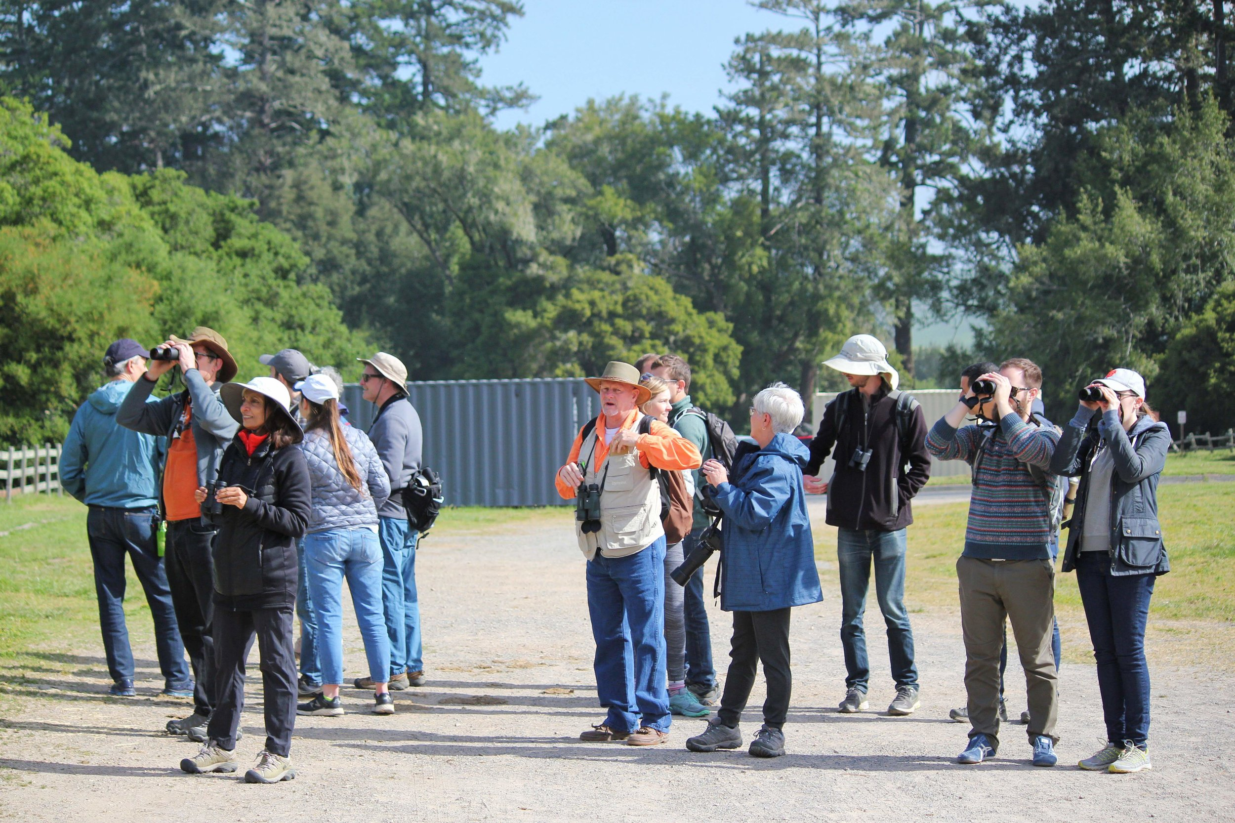 Event 31 Group Birding - 4.27.19 - Woodpecker Trail 3.jpg