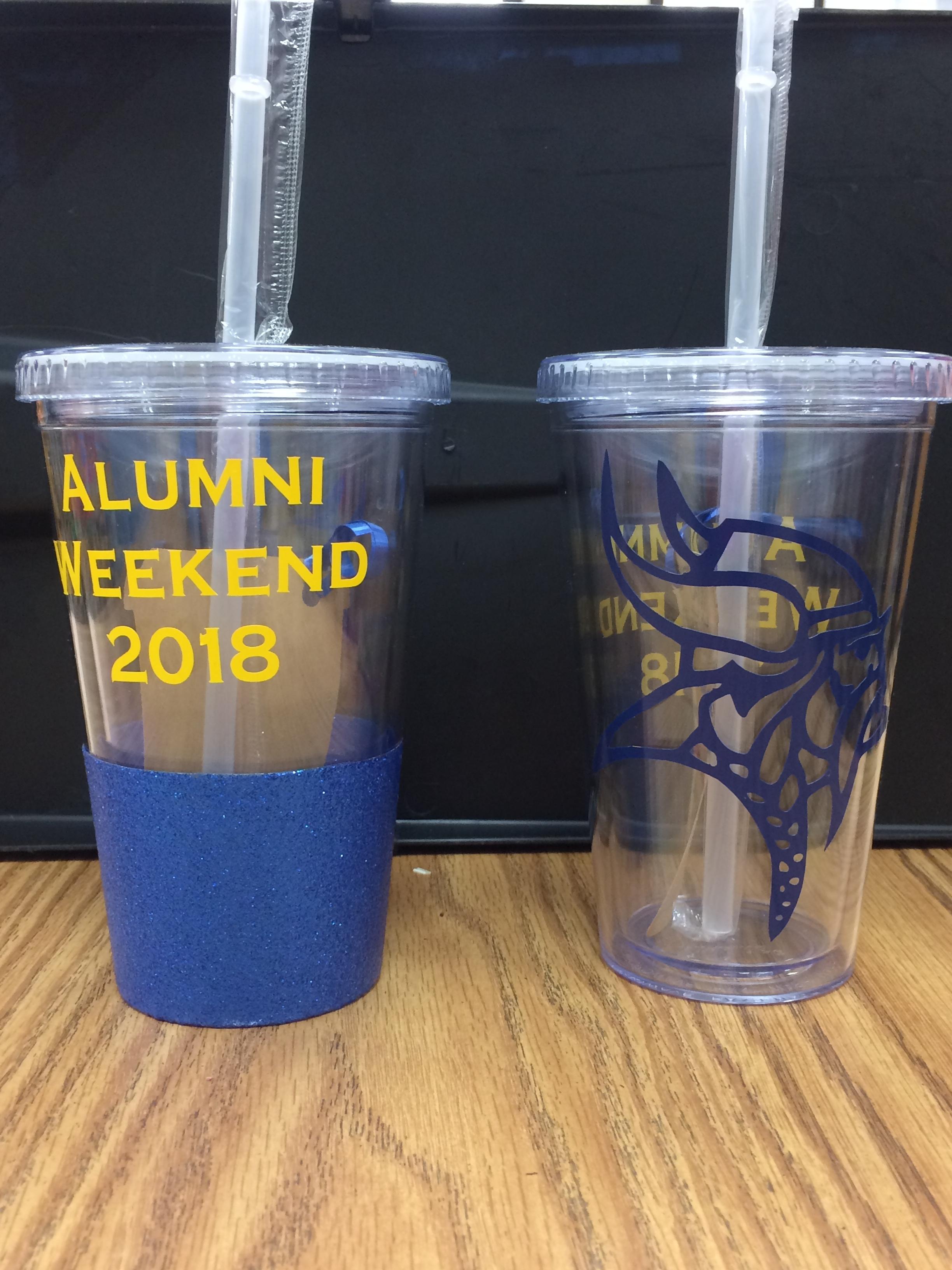Alumni Cups.JPG