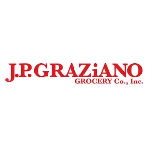jpgraziano logo.jpg