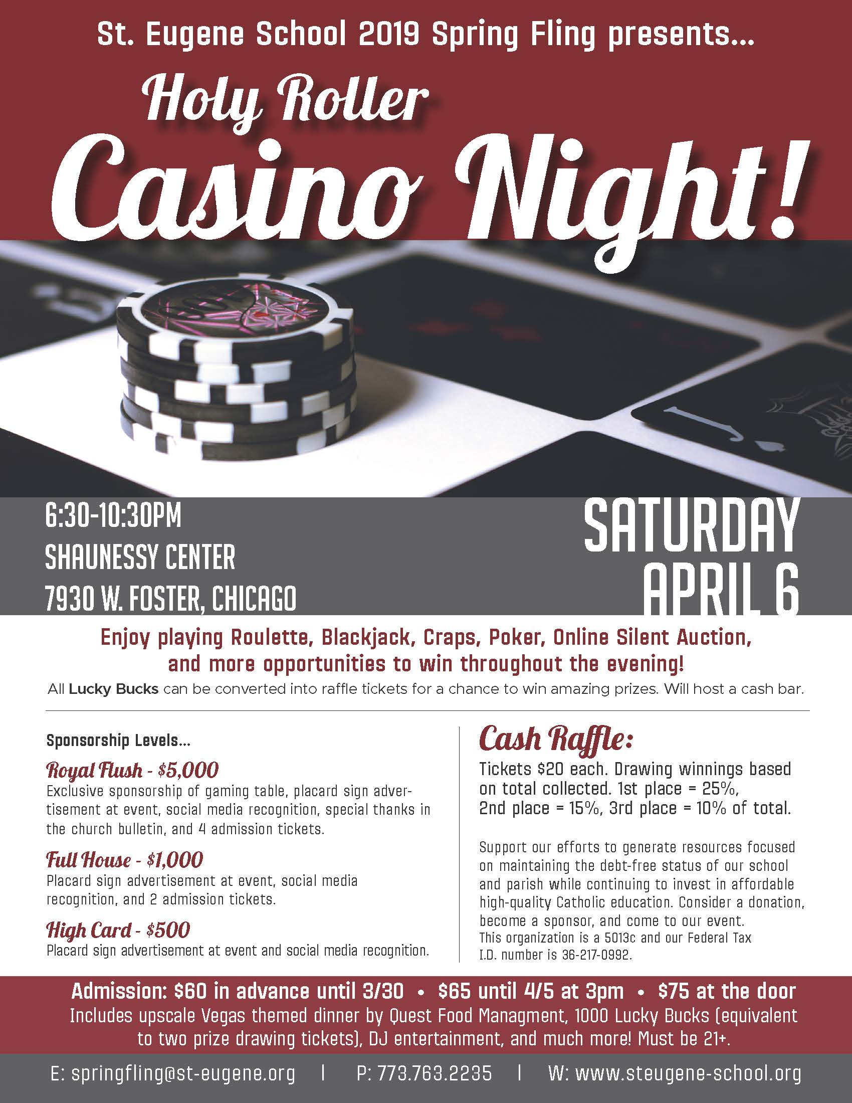 Casino Night Flyer 2019.jpg