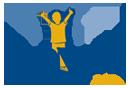 mvk-logo.png