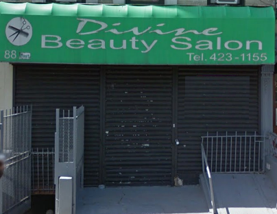 88 East 111th Street.png