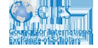 CIES-logo.png